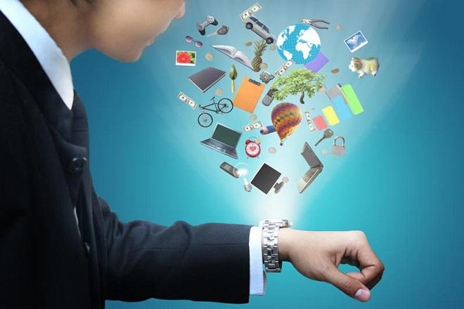 Γιατί η τεχνολογία είναι το «κλειδί» για την ενίσχυση του ανταγωνισμού