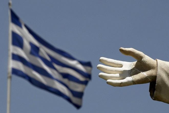 Την πόρτα του ELA «χτύπησαν» ξανά οι ελληνικές τράπεζες