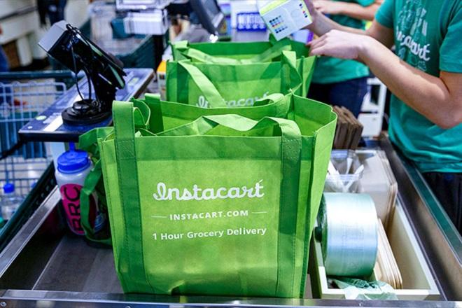 Η startup μαναβικής που σήμερα αξίζει 3,4 δισ. δολάρια