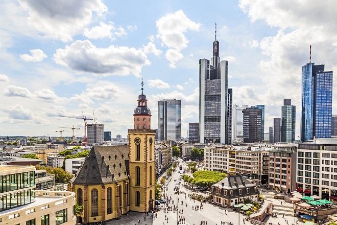 Οι πόλεις με την καλύτερη ποιότητα ζωής στον κόσμο