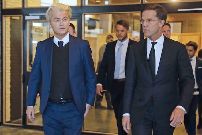 Πώς εκλέγεται η νέα Βουλή στην Ολλανδία – Ποια τα πιθανά σενάρια