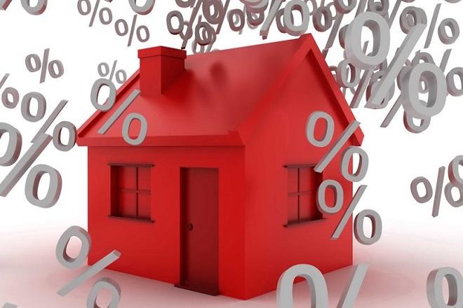 Ξεκινά την 1η Ιανουαρίου 2019 η επιδότηση «κόκκινων» στεγαστικών δανείων