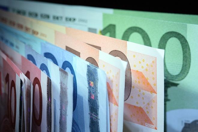 ΕΛΣΤΑΤ: Αύξηση 1% σημείωσε ο πληθωρισμός τον Αύγουστο