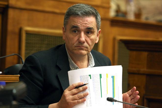 ΟΣΕ, «Ελ. Βενιζέλος», ΕΛΤΑ και άλλοι οργανισμοί που περνούν χωρίς αντάλλαγμα στο υπερταμείο