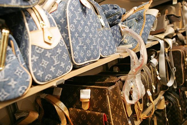 fake-luxury-products
