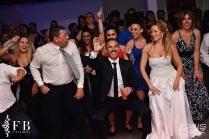 falsa boda