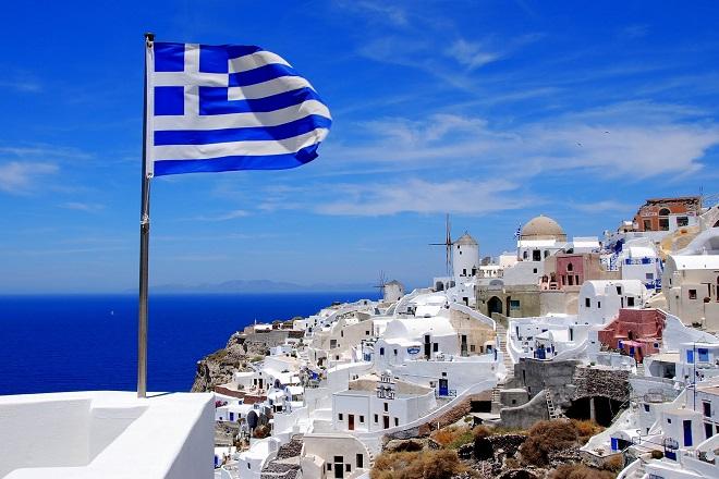 Νέα διεθνής διάκριση για το βίντεο του ΕΟΤ «Greece- A 365-Day Destination»