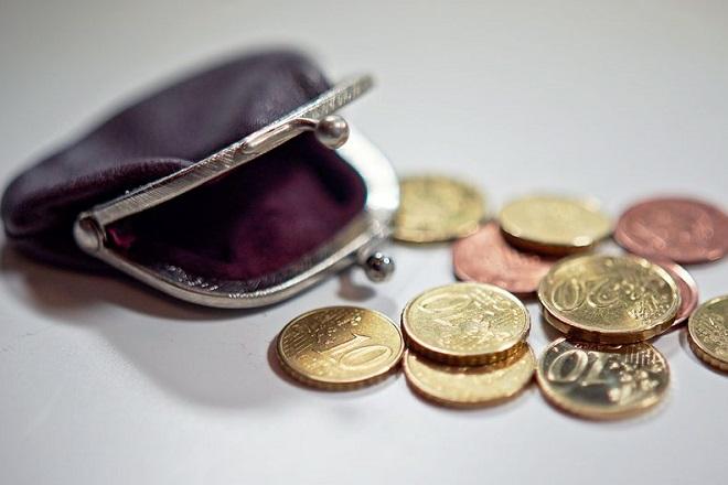 Εισφορές 26,95% για όσους πληρώνονται με απόδειξη δαπάνης
