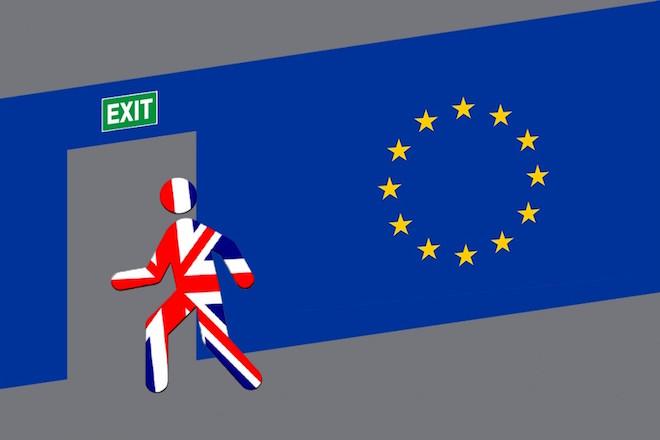 Πόσες χιλιάδες θέσεις εργασίας στα χρηματοοικονομικά μπορεί να μεταφερθούν μετά το Brexit