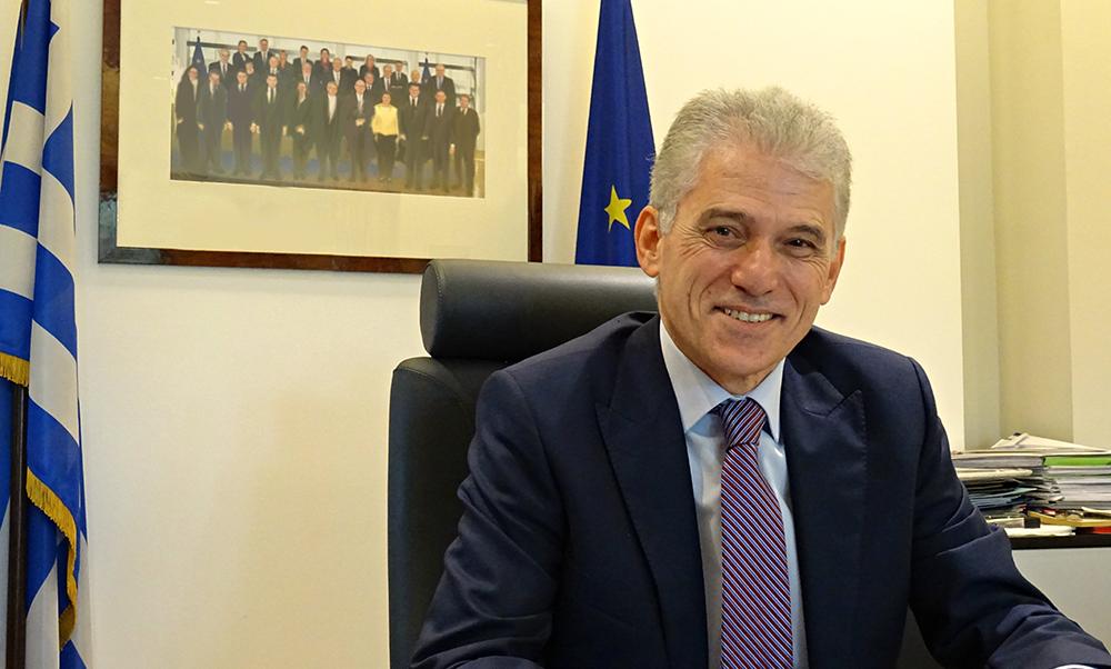 Η επόμενη μέρα της Ευρωπαϊκής Ένωσης και η θέση της Ελλάδας