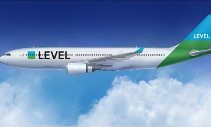 Νέα low cost αεροπορική εταιρεία για υπερατλαντικά ταξίδια
