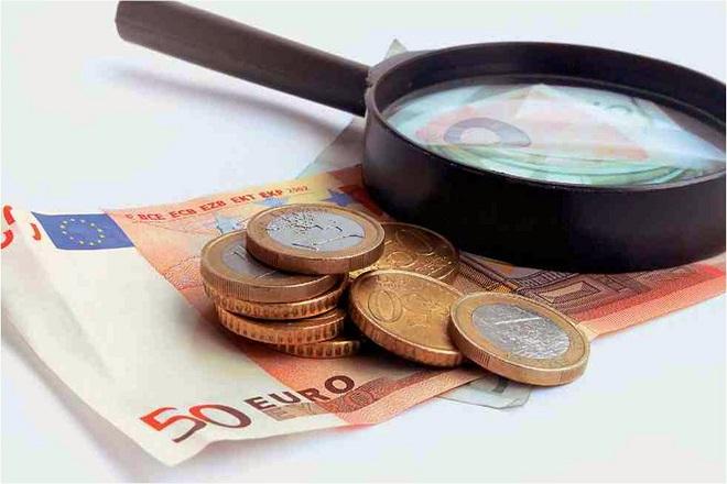 Συνοπτικός φορολογικός οδηγός: Πόσα θα πληρώσετε το 2017