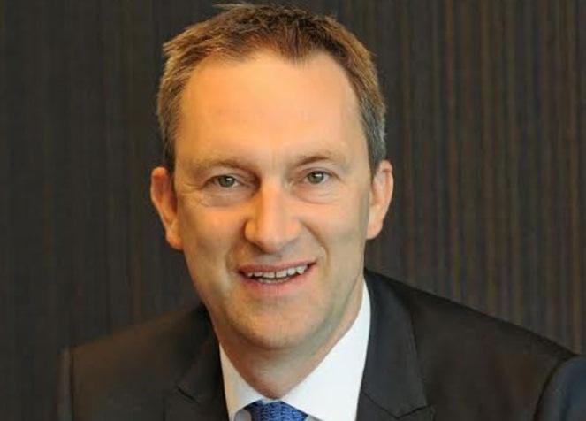 Ντάμιαν Κόουπ: Οι επενδυτές έδειξαν υψηλή εμπιστοσύνη στον ΟΠΑΠ