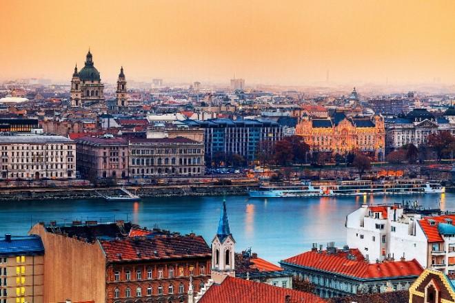 Έτσι κατάφερε η Ουγγαρία να διώξει το ΔΝΤ και να βγει από την κρίση