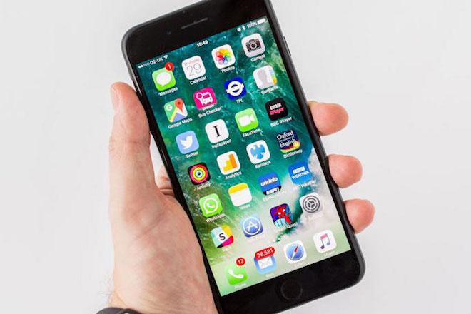 H ψηφιακή «ακαταστασία» βάζει σε κίνδυνο τις συσκευές σας