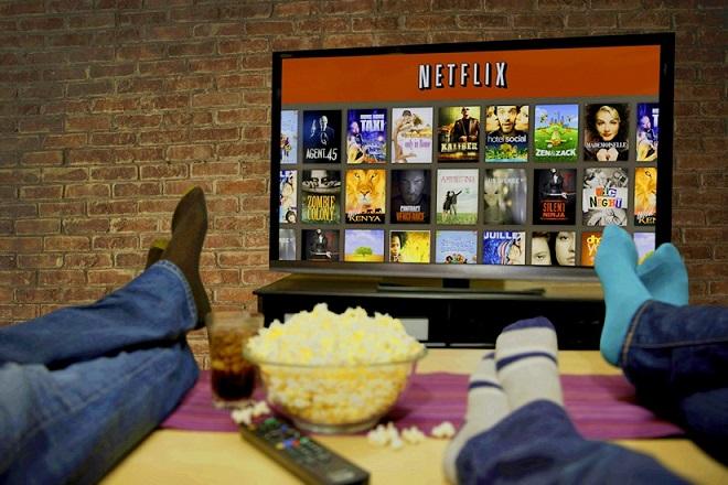 Στο Netflix εσείς θα επιλέγετε το τέλος μίας τηλεοπτικής σειράς