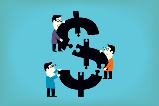 «Οικονομία του διαμοιρασμού» ή μήπως «οικονομία της αδιαφορίας»;