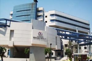 Νοσοκομείο-Ερρίκος-Ντυνάν-660x440