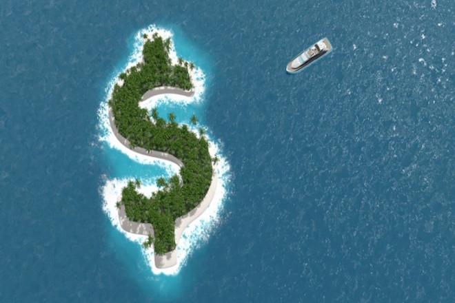 Οι μεγαλύτερες ευρωπαϊκές τράπεζες δηλώνουν τεράστια κέρδη σε φορολογικούς παραδείσους
