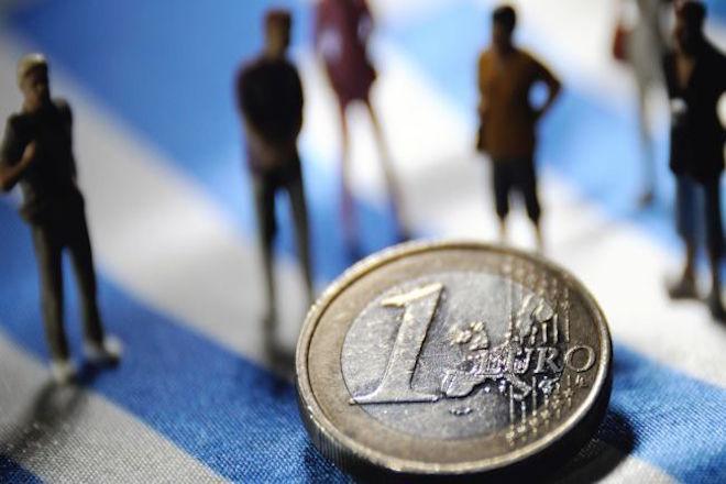 Ξεπέρασαν τα 104 δισ. ευρώ οι ληξιπρόθεσμες οφειλές προς το Δημόσιο στο τέλος του 2018