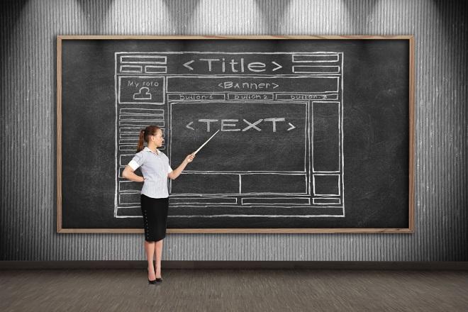 Tech Talent School: Το μυστικό για να γίνετε εξπέρ στη τεχνολογία