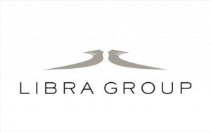 libra-group