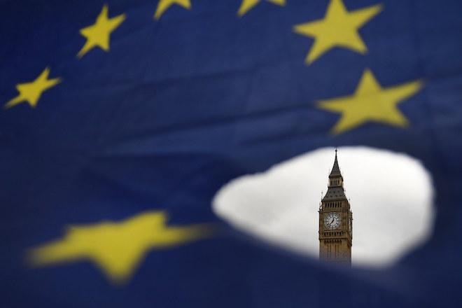 Οι σημαντικότεροι σταθμοί της διαπραγμάτευσης για το Brexit