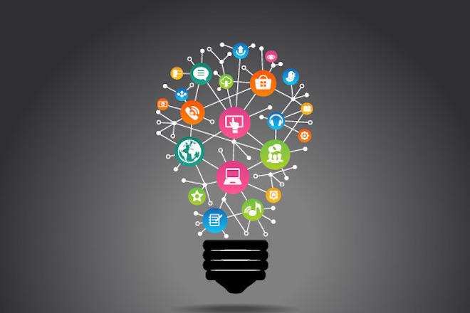 Είναι το Internet of Everything το next big thing στην ψηφιακή επανάσταση;