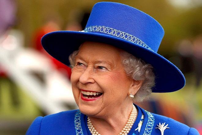 Συναυλιακό πάρτι για τα 92α γενέθλια της βασίλισσας Ελισάβετ το Σάββατο στο Λονδίνο