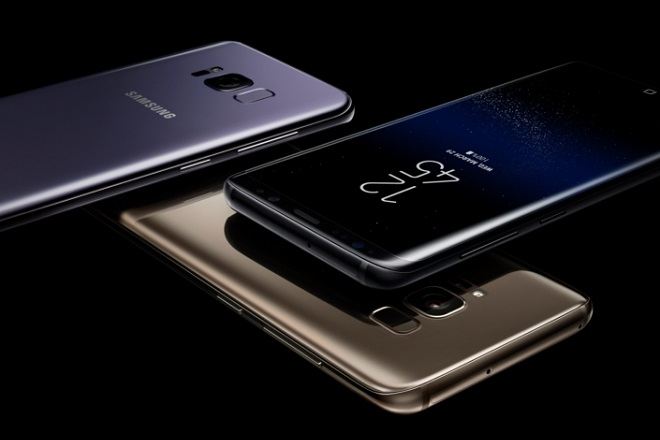 Samsung: To Galaxy Note 10 μπορεί άνετα να γίνει η 5G κονσόλα βιντεοπαιχνιδιών σας