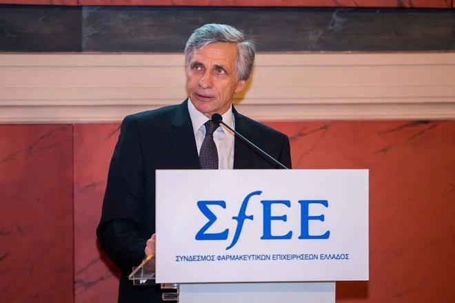 Επιστολή ΣΦΕΕ στον Τσίπρα: Δεν θα αντέξει η αγορά τα νέα μέτρα