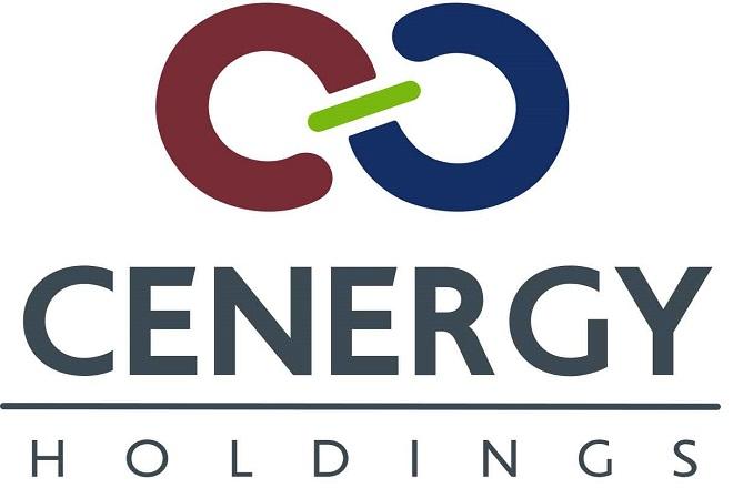 Αύξηση κύκλου εργασιών κατά 27% παρουσίασε η Cenergy Holdings το 2018