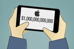 apple-one-trillion