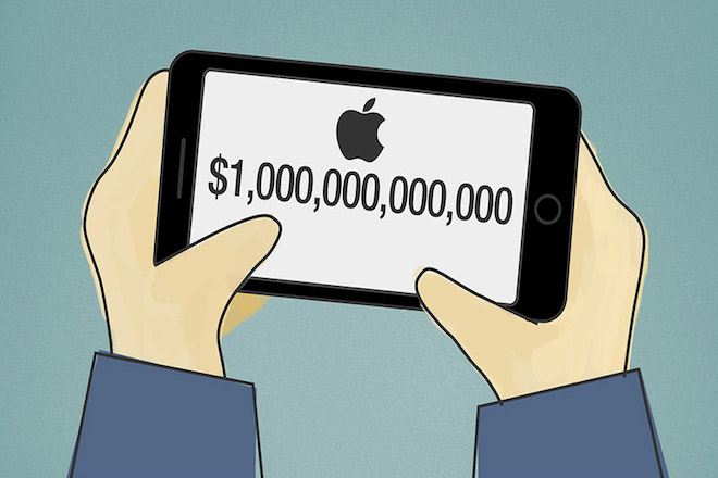 apple-one-trillion