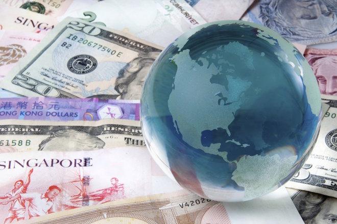 Αυτή είναι η νέα «Πρωτεύουσα των Δισεκατομμυριούχων»