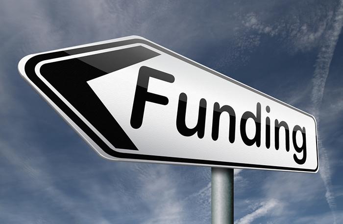 Πού αναζητούν χρηματοδότηση οι ελληνικές startups
