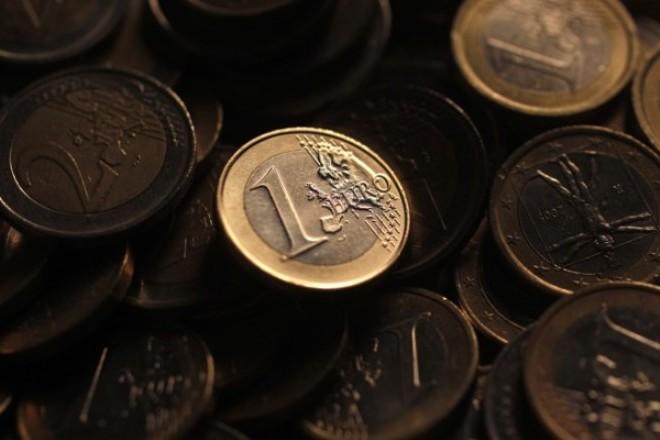 Πόσα δισ. ευρώ αγγίζει ο τζίρος στα προϊόντα-μαϊμού