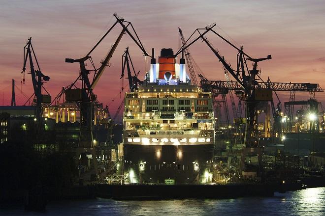 Το μέλλον της ναυτιλίας βασίζεται στις «έξυπνες» λύσεις