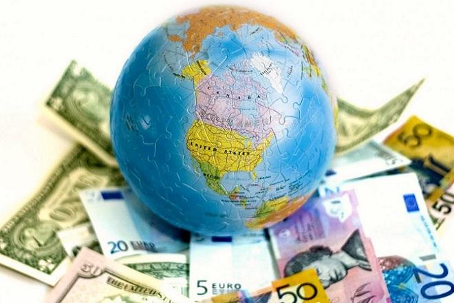 Ιστορικό ρεκόρ για το παγκόσμιο χρέος – Ποιες χώρες κινδυνεύουν να «πνιγούν»