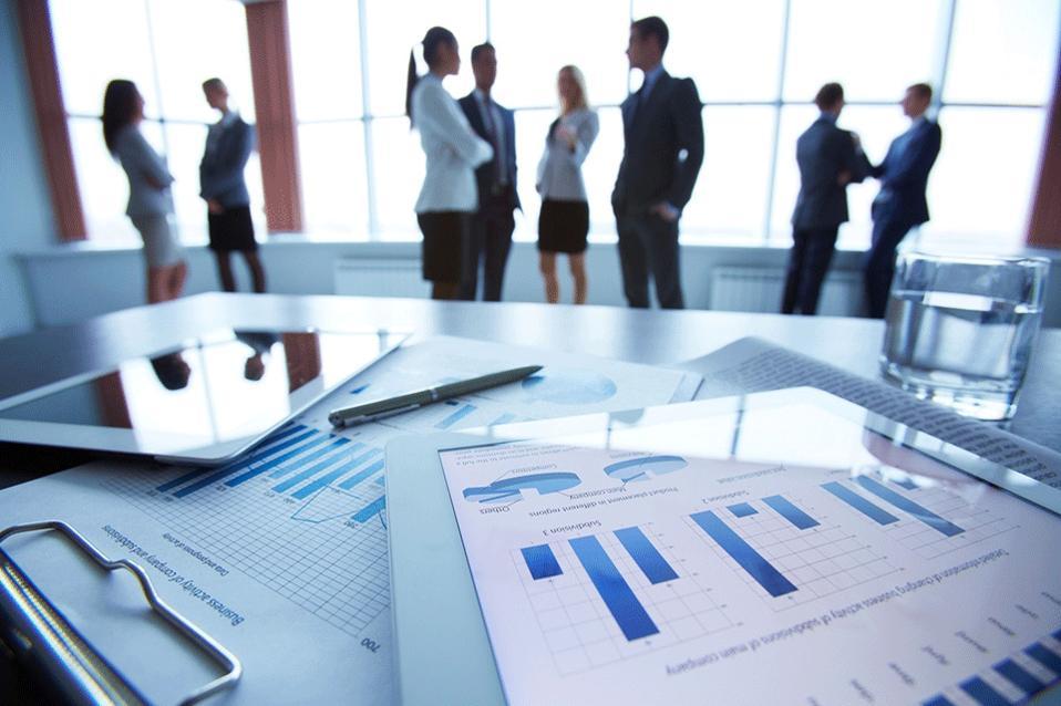 ΟΠΑΠ: Ανακοινώθηκαν οι 20 εταιρείες που θα συμμετέχουν στο πρόγραμμα «Επιχειρηματική Ανάπτυξη»