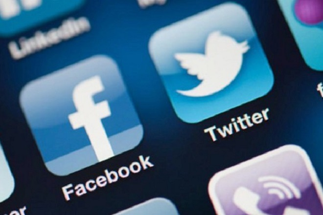Γιατί το Facebook αναστέλλει τη λειτουργία 200 εφαρμογών