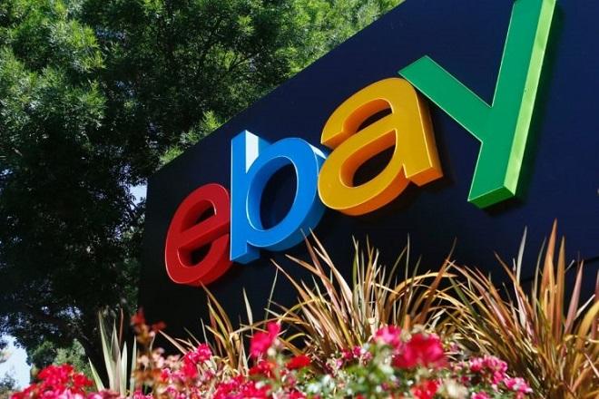 Πρώην στέλεχη του eBay κατηγορούνται για μια… περίεργη εκστρατεία παρενόχλησης επικριτών του
