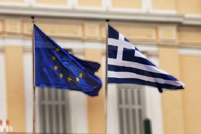 Άνετα στις Βρυξέλλες, στην Αθήνα τα «δύσκολα»