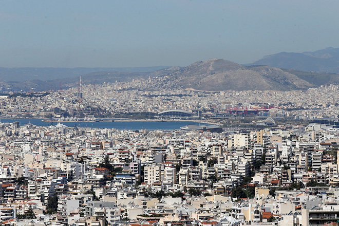 «Ναι» από το ΚΑΣ στη μελέτη για το Ελληνικό- Τι προβλέπεται για την προστασία των αρχαίων