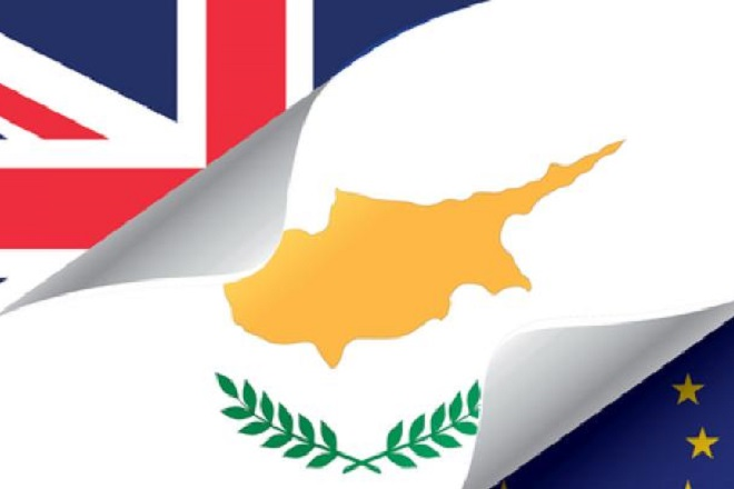 cyprus-brexit