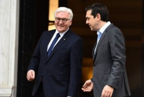 tsiprasStainmagier