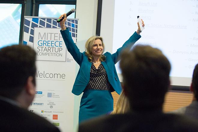 MITEF-Greece-Pitch-Night-event-Linda-Plano