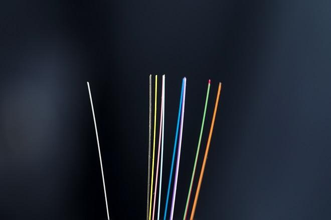 Οπτικές ίνες μέχρι το σπίτι και ταχύτητες έως 1 Gbps το νέο «στοίχημα» του ΟΤΕ