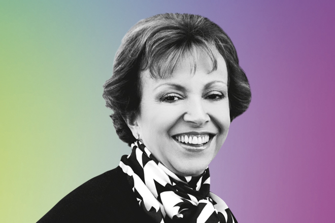 Μαρίνα Οφλούδη-Γιαβρόγλου