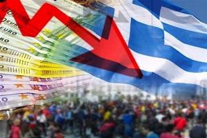 Greek-economy-1